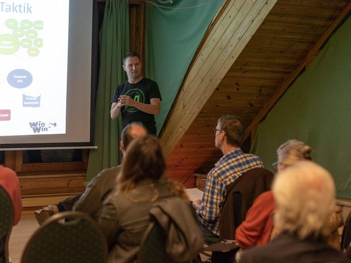 seminar berlin2